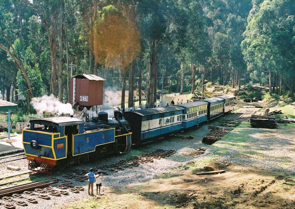 NMR_train_at_Ketti_05-02-26_75