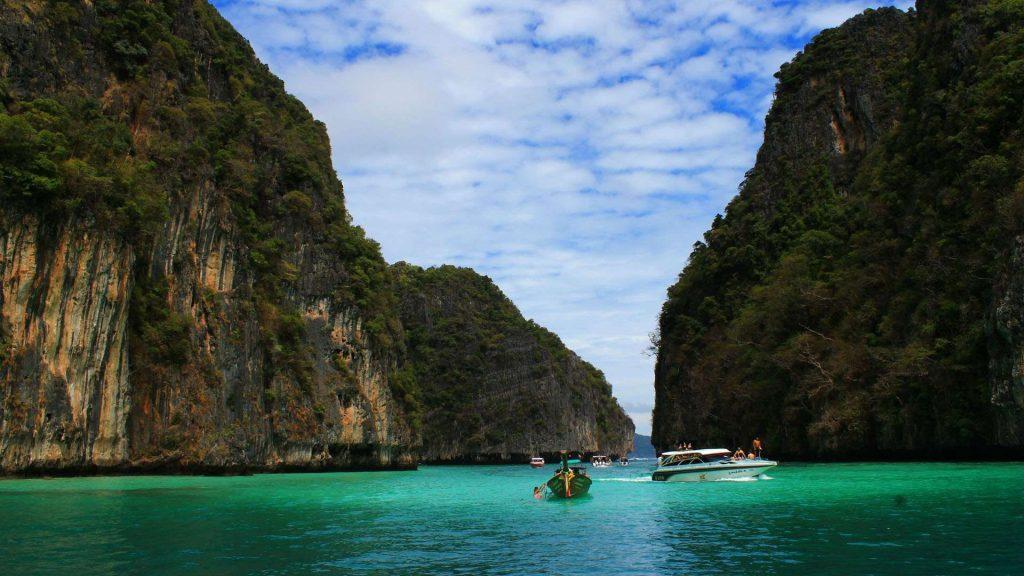 Phukut-Thailand_www.FullHDWpp.com_