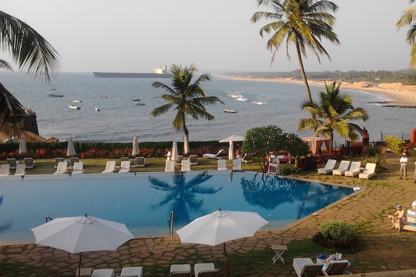 taj-fort-aguada-resort