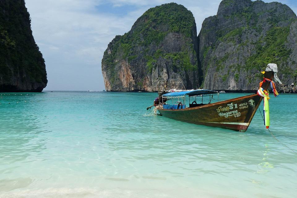 thailand-2419443_960_720